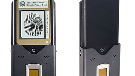 fbi reportedly testing iphone fingerprint scanner to id suspects the verge