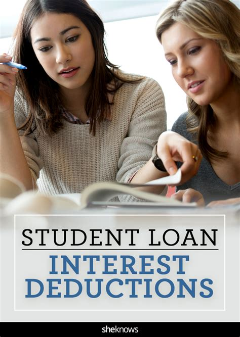 deduction of interest on housing loan housing loan interest deduction 28 images irs home equity loan interest deduction
