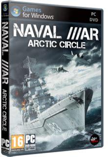 Kaos Pbb Kaos United Nations Nato 1 naval war arctic circle repack kumpulan poin blank terbaru