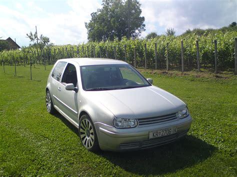 volkswagen hatchback 1999 1999 volkswagen golf trim information cargurus