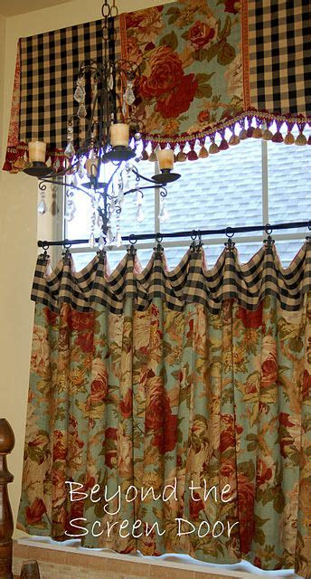 french country kitchen curtains best 25 shabby chic curtains ideas on pinterest pink