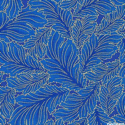 Wallpaper Dinding Motif Saphire Sp881606 71 best images about pattern on feathers ux ui designer and textiles