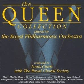 freddie mercury biography resume freddie mercury royal philharmonic orchestra plays queen