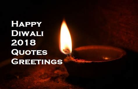 when does the festival of lights start when does diwali 2018 start in india quora
