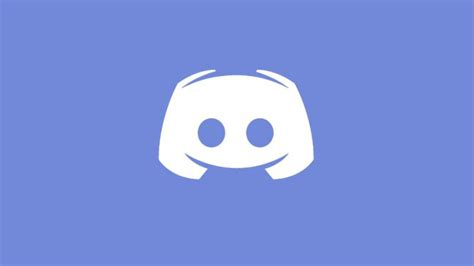 discord error no route discord has a child porn problem updated