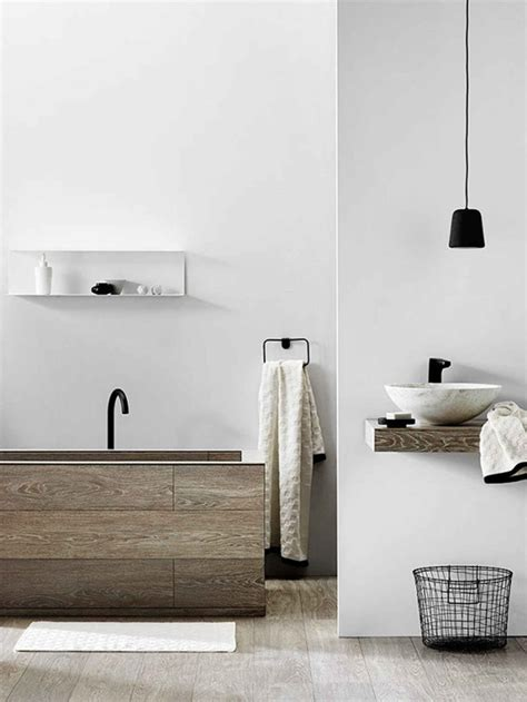 minimal bathroom 187 inspiration for the minimal bathroom