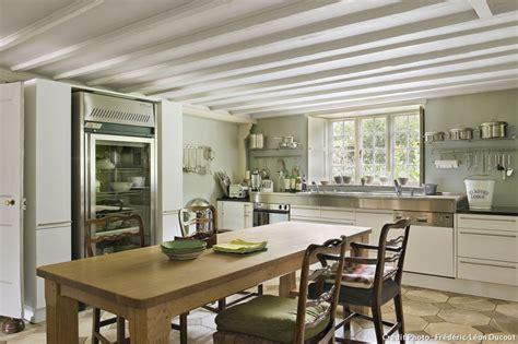 r駸erver une chambre en anglais en angleterre un cottage vraiment quot cosy quot maison cr 233 ative