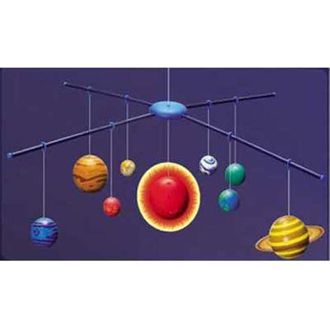 el corte ingl s telefon a m vil movil del sistema solar kosmos scientific de m 233 xico s
