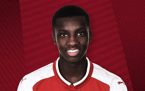 arsenal nketiah edward nketiah players under 23 arsenal com