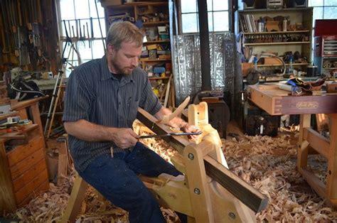 heritage school of woodworking 1000 ideas about heritage school on noah