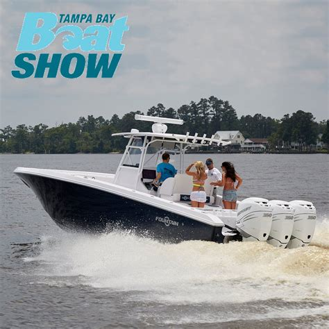 boat show florida fairgrounds photos video pictures ppt of ta bay boat show ta