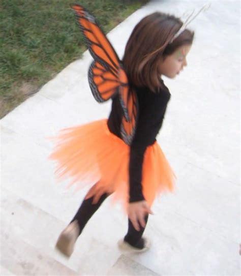 como hacer alas de mariposa para disfraz de nena 17 best images about disfraces on pinterest wings mad