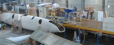 catamaran project for sale multhulls for sale new york multihull brokerage long island