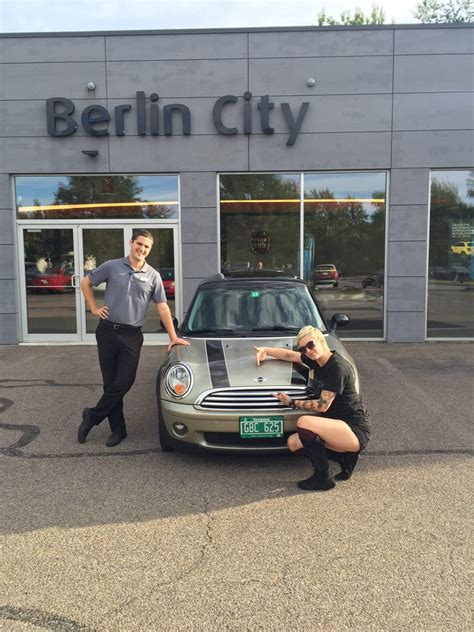 berlin city kia vt berlin city kia of burlington car dealers williston