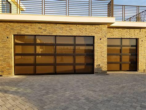 Garage Door Wholesalers Garage Doors Entry Iron Door Custom Wrought Iron Doors Wholesale Price