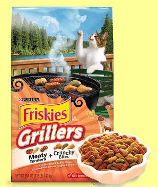 Friskies Grillers 7 Kg free friskies grillers sle money saving 174