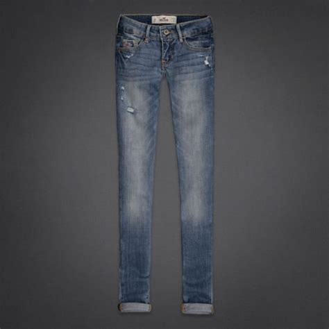 Ripped Jegging Ripped Jegging Ripped 40 best images about and shorts on hollister tights and hollister shorts