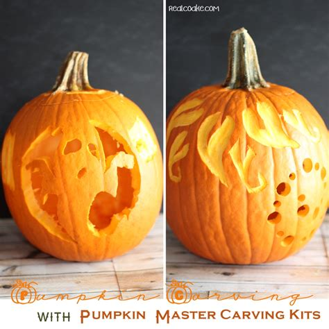 pumpkin carving pumpkin carving family fun the real thing with the coake