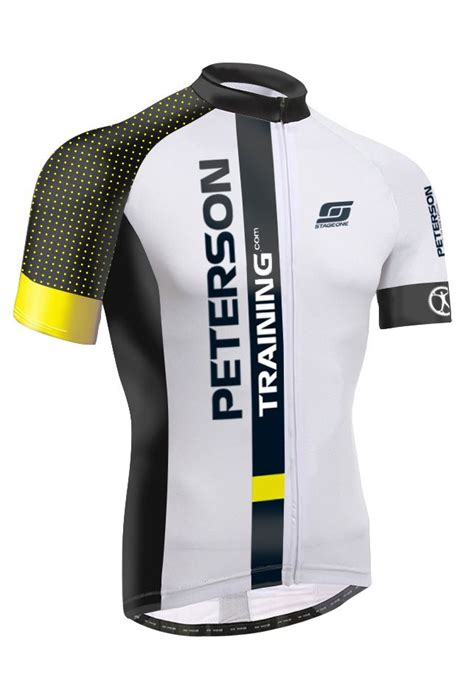 design jersey sepeda gunung 310 best jersey images on pinterest cycling jerseys