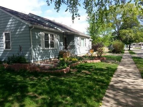 470 bruce st fond du lac wi 54935 reo home details