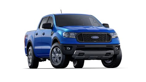 ranger ford 2019 2019 ford ranger midsize truck back in the