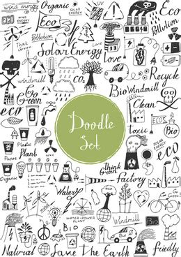 doodle free version doodle free vector 288 free vector for
