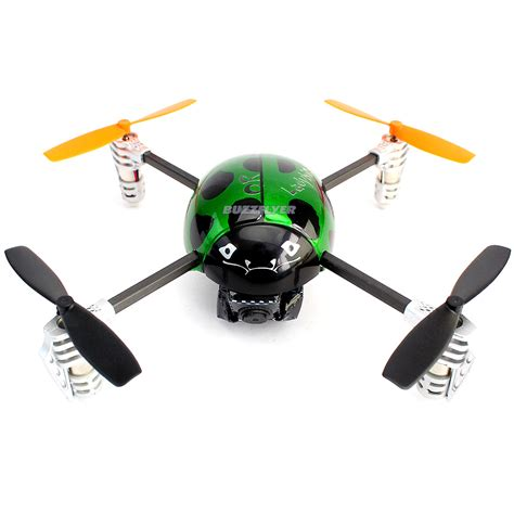 Ts3c Ready To Fly Rtf 110 Micro Fpv Quadcopter Carbon Frame Fx798t walkera ladybird fpv buzzflyer uk