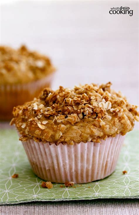 best apple for apple crumble 17 best images about apple recipes on pinterest caramel