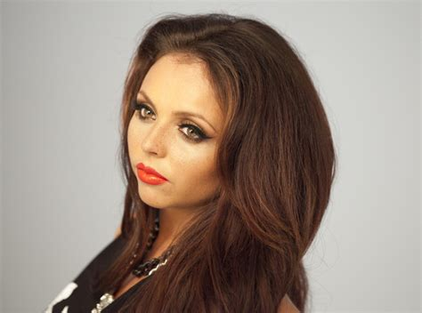 little mix quotev jade thirlwall and niall horan quotes