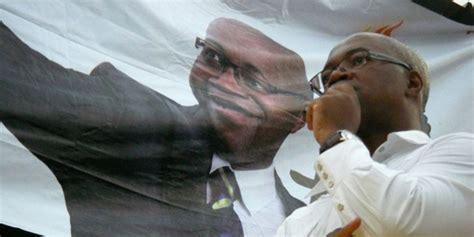 André Mba Obame Est Mort by Gabon D 233 C 232 S De L Opposant Andr 233 Mba Obame
