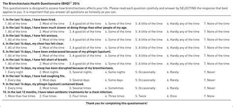 supplement questionnaire 100 nutrition information questionnaire fund