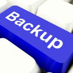 Backup Image by How To Create A Robust Configmgr Backup With Powershell