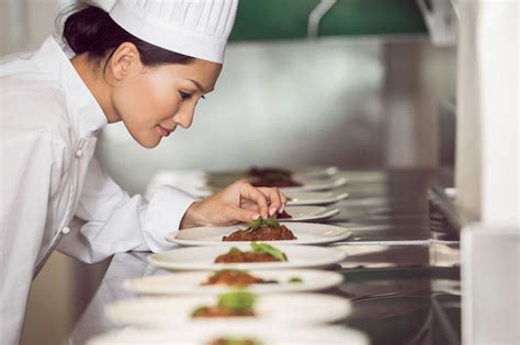 best pastry school best culinary schools in indiana the reluctant gourmet