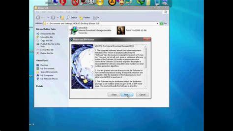 idm 5 18 full version crack download internet download manager idm 5 18 4 latest full version