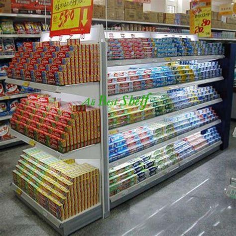 Shelf Company Warehouse Price List by Cheap Wholesale Shelf Manufacturedouble Side Supermarket
