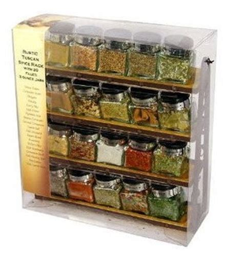 Where To Buy Spice Racks 20 bottles spice rack