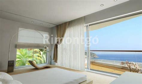 appartamenti grecia vendita appartamenti e in vendita a heraklion creta grecia