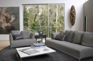 Living Room Sofa Ideas Grey Sofa Living Room Ideas On Your Companion Homeideasblog