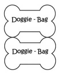 1000 ideas about doggie bag on pinterest puppies dogs and dog