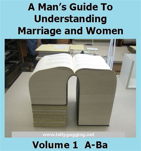 s guide to lay volume 1 books a s guide to understanding marriage and