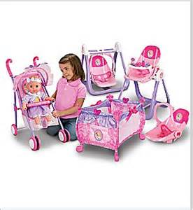 Disney princess 5 in 1 play set with doll 29 99 free ship