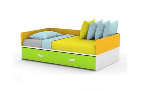 baby sofa bed india buy robert small toddler bed on kouch india