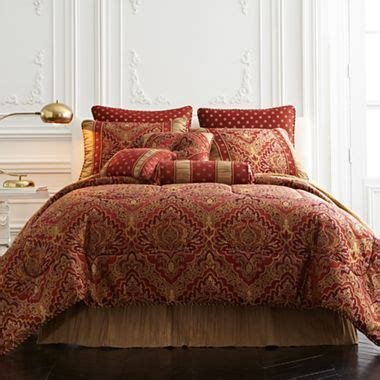 jcpenneys bedding sets the world s catalog of ideas