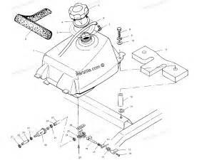 1996 polaris magnum 425 4x4 wiring diagram 1996 get free image about wiring diagram