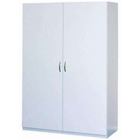 Closetmaid Wardrobe Cabinet by Laminate Free Standing Cabinets Garage Cabinets