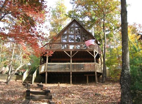 5br 4ba lake blue ridge waterfront family vrbo