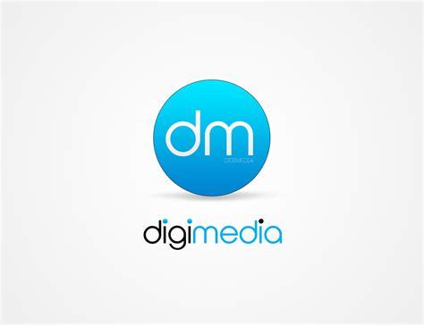 free logo design in psd digimedia logo free psd by pho3nix design on deviantart