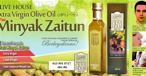 Gambar Minyak Zaitun Dan Nya adab dan makanan as sunnah minyak zaitun menurut al