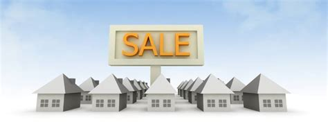 take control of your home sale with sellmyhome co uk tips for preparing to sell your home in florida sell my
