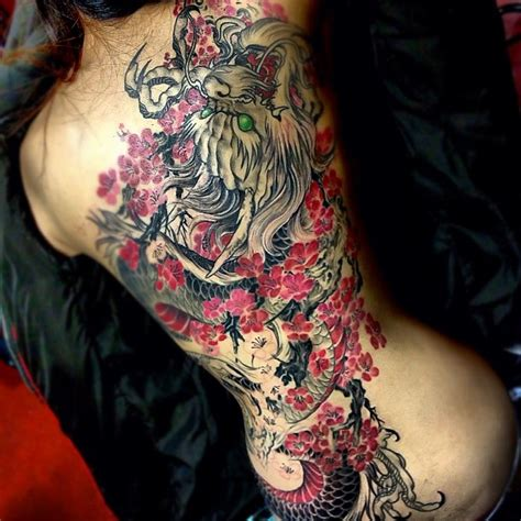 tattoo artist japanese image gallery japanese style tattoo artists